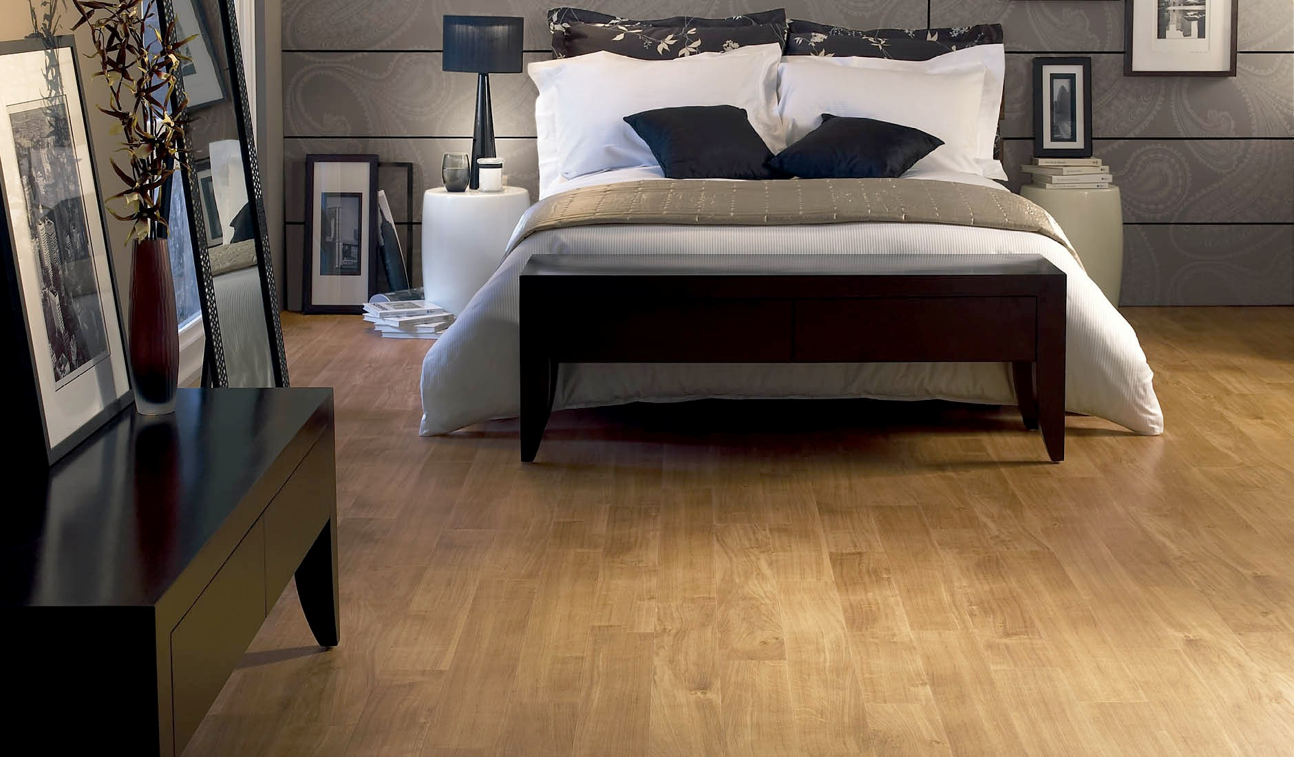 wood flooring london luxury wood flooring london. Black Bedroom Furniture Sets. Home Design Ideas