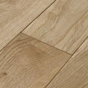 luxury wooden Floor plank